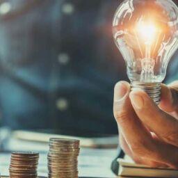 calcular-reduccion-gastos-comunidad-de-propietarios